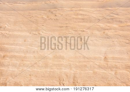 sand blow color abstract taxture background wallpaper