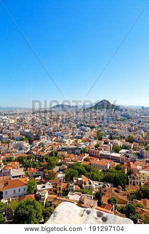 Ancient  Town  Architecture  Congestion    Houses