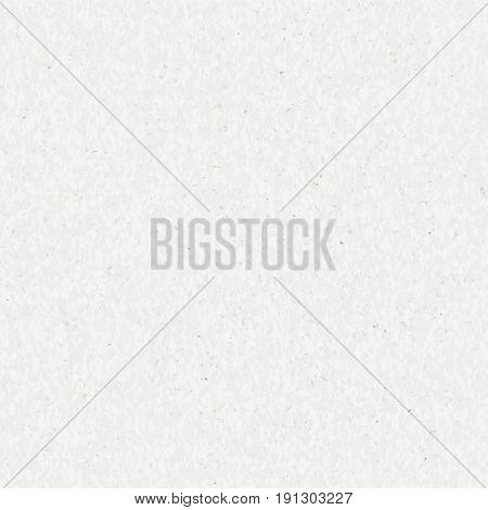 Watercolor Paper Texture. Grunge background. Vector illustration EPS10