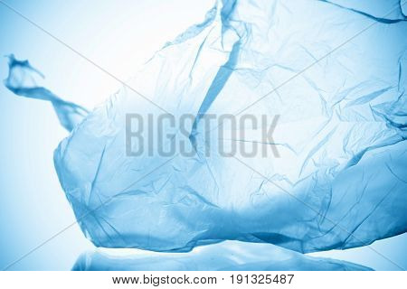 plastic background