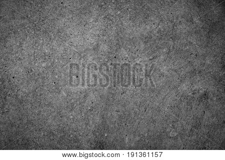 Cement texture background , Cement surface background.