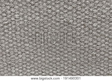 Background Pattern Handicraft Weave Texture Wicker Surface for Furniture Material.