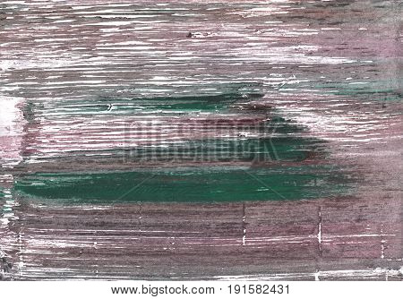 Hand-drawn abstract watercolor background. Used colors: Rocket metallic White Old lavender Wenge Spanish gray Mountbatten pink Philippine gray Sonic silver Deep Taupe