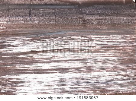 Hand-drawn abstract watercolor background. Used colors: White Deep Taupe Cinereous Bazaar Wenge Old lavender Grullo Rocket metallic Granite Gray Dark liver