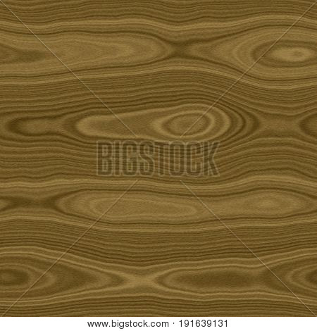 Rough lines wooden texture seamless fence computer generated backdrop