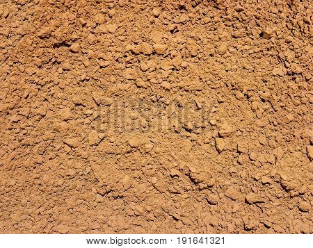 Cocoa powder or cacao. Abstract texture background.