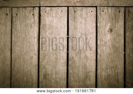 Texture grunge style old wood splat background