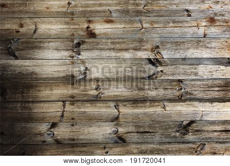 Wooden classic lumber timber