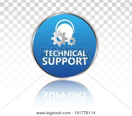 Ask a question technical support. Technical support with gear wheels