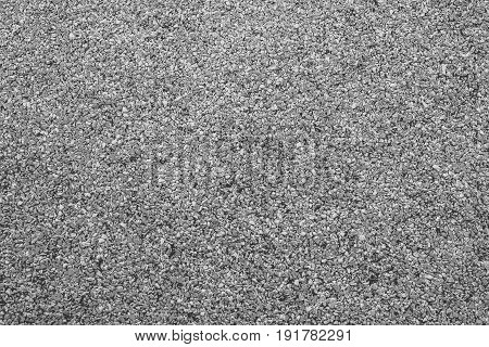 abstract grey spotted texture background rubber floor
