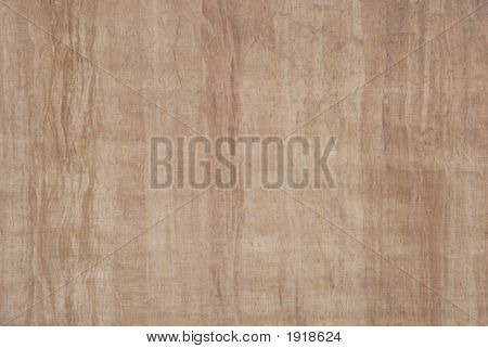 Wood Stucture