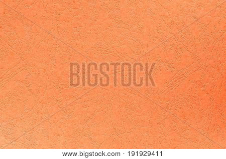 orange warm background wall paper texture abstract
