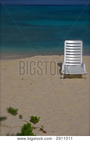 Quiet Seat