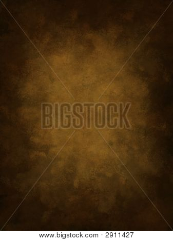 Old Masters Background 7
