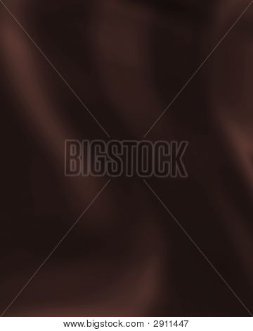 Silk Backdrop Background