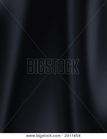 Silk Backdrop Background 10