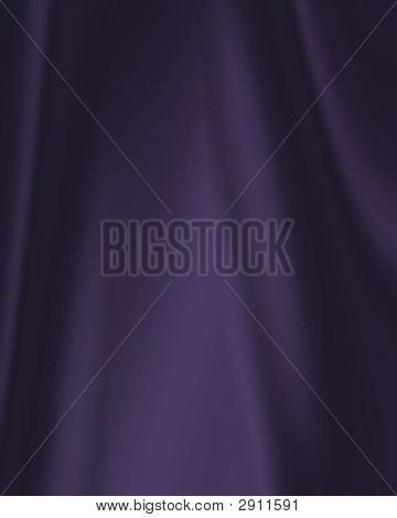 Silk Backdrop Background 33