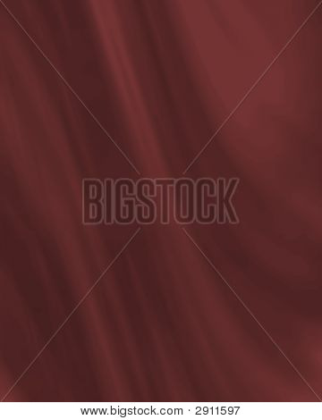 Silk Backdrop Background 39