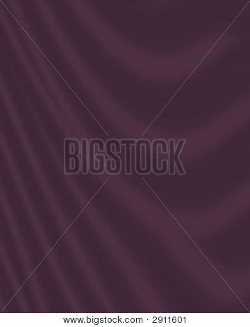Silk Backdrop Background 42