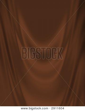 Silk Backdrop Background 45