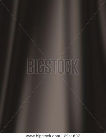Silk Backdrop Background 48