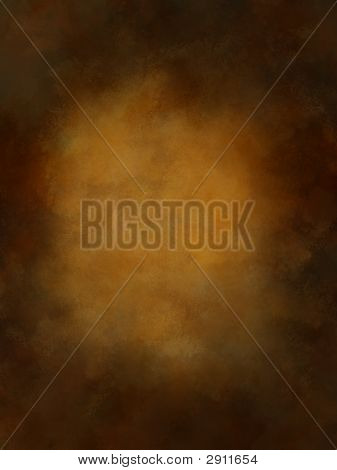 Old Masters Background 11