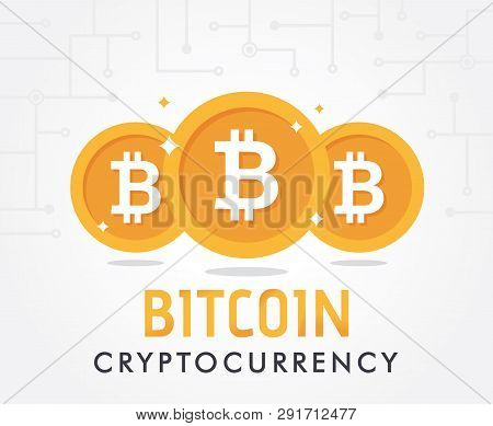 Crypt Currency Bit-coin