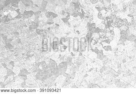 Black Army Background. Watercolor Camo Texture. War Pattern. Grunge Army Background. Army Background