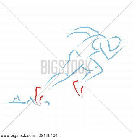 Sport-atletica-partenza-07