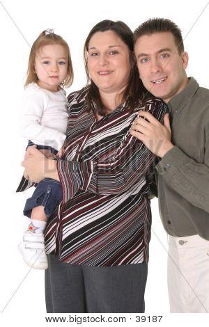 Expanding Happy Family