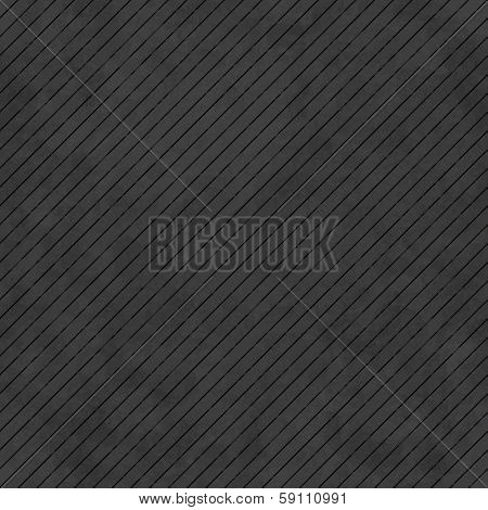 Abstract Black Vector Seamless Texture Background