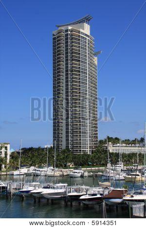 Murano South Beach