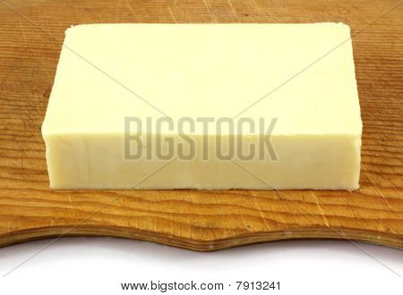 Sharp White Cheddar Cheese