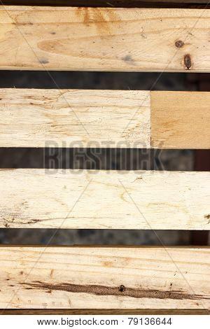 Wood Texture Blackground