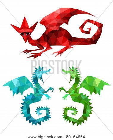 Vector_dragon2.eps