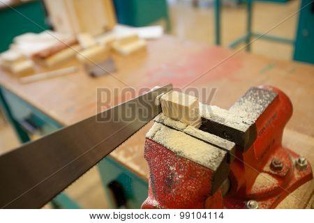 Handsaws