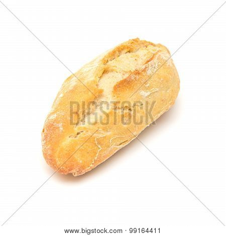 Galician Mini-bread