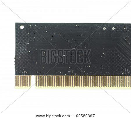 Computer Ram
