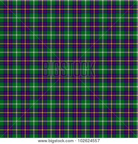 Clan Inglis Tartan