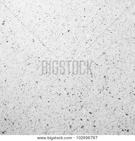 Quartz Surface Background