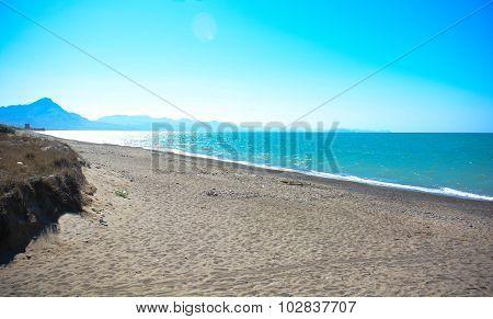 Cefalu Gulf 15