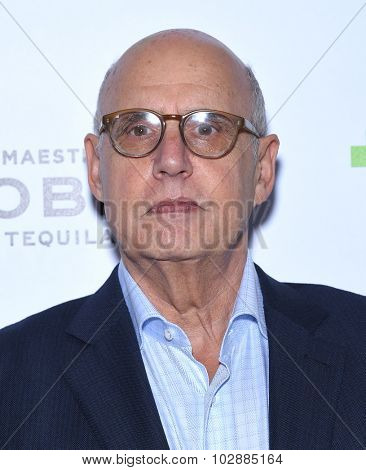 LOS ANGELES - SEP 18:  Jeffrey Tambor Television Industry Advocacy Awards  on September 18, 2015 in Hollywood, CA