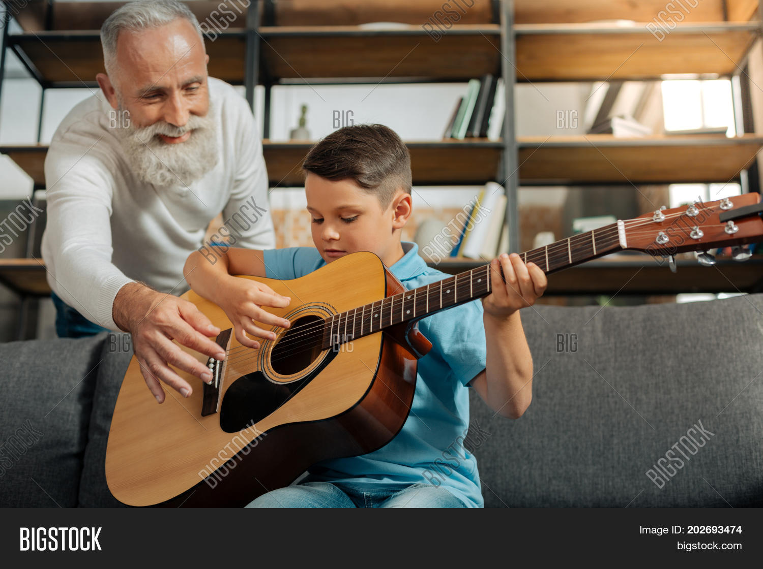 Practice Makes Perfect Image Photo Free Trial Bigstock
