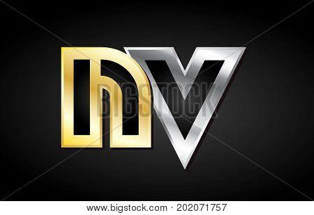 Goldsilverset Copy 34