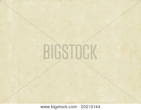 light brown background image with paper texture