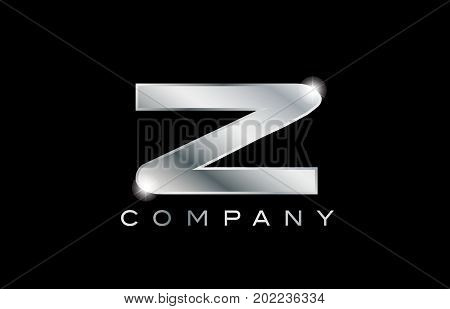 Metal_logo2_ Copy 25