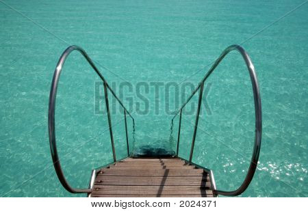 Enter Turquoise