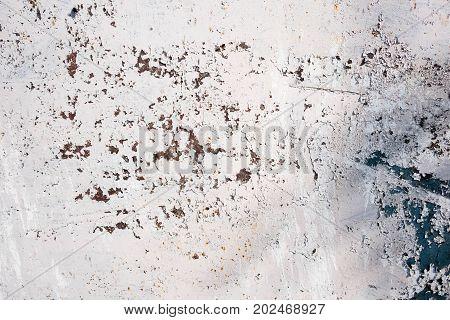 Grunge brushed metal background. Dark worn rusty metal texture background. Worn steel texture or metal. steel texture.