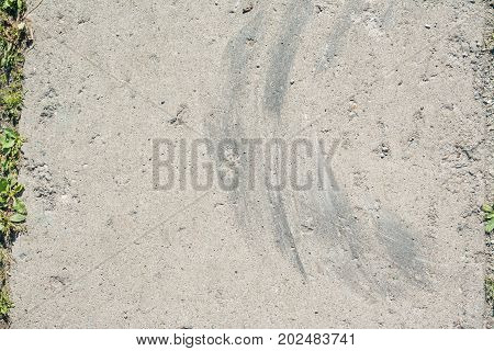 Picture concrete texture high resolution. Best use for promotion design booklets background. Image texture gray concrete wall.