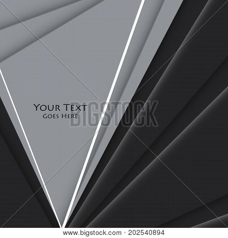 Corporate vector backdrop. Elements, textures for designs. Templates for brochures, annual reports and magazines. Eps10